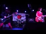 TsuShMaMiRe performing LIVE at Japan Nite SXSW 2015