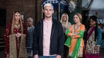 Hollyoaks Soap Scoop! Ste's behaviour devastates Peri
