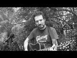 """Frank Turner """"The Next Storm"""" (New Song) LIVE and Acoustic (The AU Sessions)"""