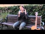 Sydney musician Patrick James talks about his next record (June 2015)