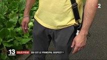 Explosion d'un colis à Lyon : le principal suspect n'a livré aucune explication