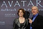 7 anecdotes sur le film Avatar