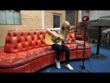 "Lucy Rose ""Floral Dresses"" Live and Acoustic: The AU Sessions"