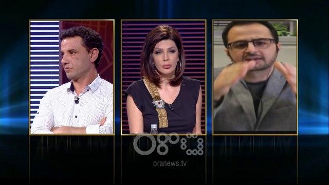 Tempora - Shabani tregon dy gjërat mbi të cilat mbijeton sistemi në Shqipëri