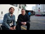 Dermot Kennedy: Australian Tour, SXSW, new music & more! (Full Podcast)