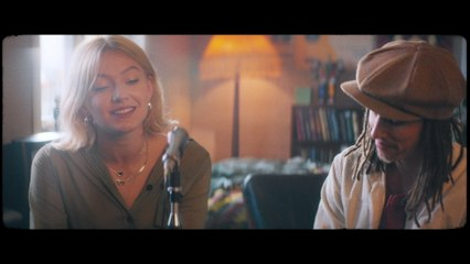 JP Cooper - Sing It With Me