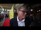 "Director John Lee Hancock talks bringing Bonnie & Clyde companion ""The Highwaymen"" to Netflix"