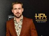 Retour sur la carrière de Ryan Gosling