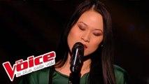 NTM – Ma Benz   Diêm   The Voice France 2015   Épreuve Ultime