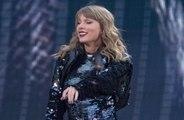 Taylor Swift müziğiyle politik mesaj verecek