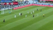 Le joli doublé de Chris Wondolowski en US Open Cup