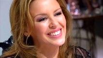 Celebrity Birthday: Kylie Minogue