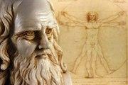 Léonard de Vinci, le génie de la Renaissance