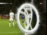France - Italie Coupe du Monde 2006