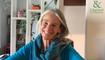 Interview 1 de Frédérique Pichard : Elle parle aux dauphins