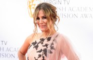Caroline Flack wants Love Island stars to take it slow after leaving the villa