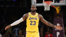 New Lakers Report Pours Salt in a Still-Open Wound