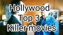 Hollywood best serial killer movies in hindi dubbed ! hindi dubbed thriller movies ! serial killer