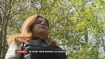 Hauts-de-Seine : à Suresnes, des séances de sport pour doper la productivité des fonctionnaires