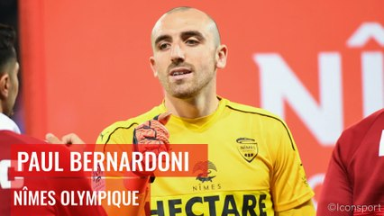 Ligue 1 : le Top 11 des recrues de la saison 2018 / 2019