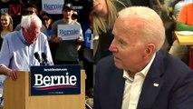 Trump Goes After Biden, Bernie, Buttigieg and Beto at Florida MAGA Rally
