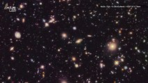 How Many Galaxies Are There in the Universe?