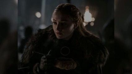 Game of Thrones saison 8 : les personnages en danger dans l'épisode 6