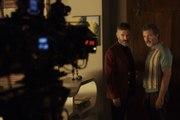 Dor e Glória - Trailer 2 Oficial HD