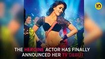 Kareena Kapoor Khan to be part of Dance India Dance latest season along with choreographer Bosco Martis and rapper Raftaar!