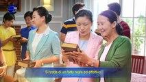La parola di Dio - L'apparizione di Dio ha introdotto una nuova età (Estratto)