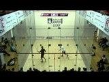 Squash : Fotobuch.de Squash Bundesliga Semi-Finals Worms v Hamborn
