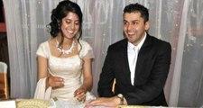Cani koca, baldızı ile birlikte olabilmek için karısını öldürdü
