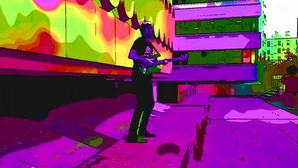 Cobra Fantastic - Funkabopulation TFP9 Teaser #3