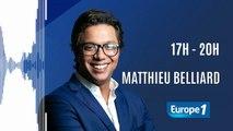 """GE va supprimer 1.000 emplois en France : le maire de Belfort """"en appelle à l'État"""""""