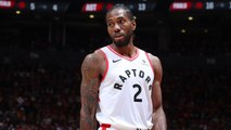Has Toronto Been a Perfect Place for Kawhi Leonard?