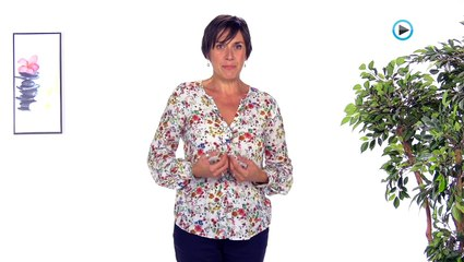 La Naturopathie à la portée de tous - Nathalie Cvetkovic