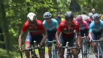 Giro d'Italia 2019 | Stage 16 | Highlights