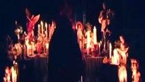 EERIE (FULL TAGALOG HORROR MOVIE)(PART 1 OF 2) Bea Alonzo, Charo Santos-Concio, Jake Cuenca