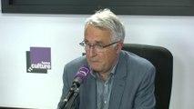 """Denis Choumert : """"L'obsolescence du réseau a été stabilisée, moderniser va coûter beaucoup plus"""""""