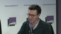 """Marc Fressoz : """"Le déclin du fret résulte de problèmes spécifiques à la SNCF mais aussi de l'élargissement de l'Europe aux pays de l'Est et de la libéralisation du marché du transport routier"""""""