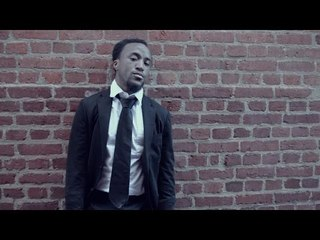 Ty McKinnie - Welcome to Adulthood (Music Video)