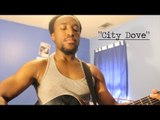 Tori Kelly - City Dove (Cover by Ty McKinnie)
