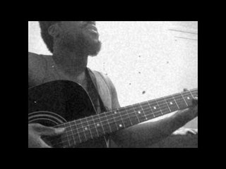 J. Cole - FRIENDS (Cover by Ty McKinnie)