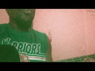 Cardi B feat. Kehlani - Ring (Cover by Ty McKinnie)