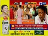 Mamata Banerjee to attend PM Narendra Modi Swearing-in Ceremony, Rahul Gandhi Resignation Rumble