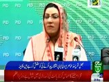 Bulletin  09 PM 28 May 2019 Such tv