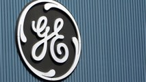 France Vows To Fight For GE Plant With 1,000 Jobs At Stake