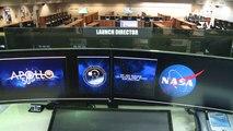 Artemisa: el programa con el que la NASA buscará volver a la Luna