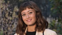 Zack Snyder's Army Of The Dead Casts Ella Purnell