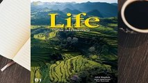 [Read] National Geographic Life British English. Pre-Intermediate  For Kindle